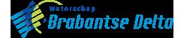 Brabantse-Delta_logo