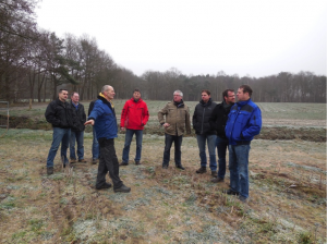 SchoonWater expertteam Landbouw1