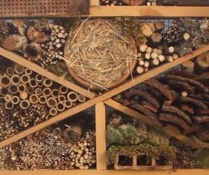 CLMBijen-19-bijenhotel-divers-detail2