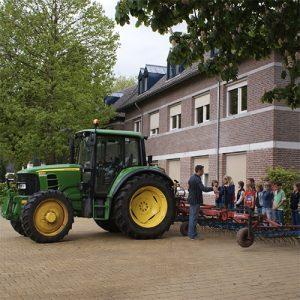 swbrabant-basisschool-les