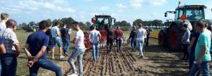 Ovlac Eco-ploeg