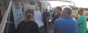 Toelichting op Chitosan Hydrochloride