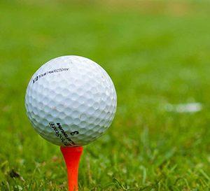 golfbaanbeheer